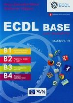 ECDL BASE NA SKRÓTY SYLLABUS V.1.0