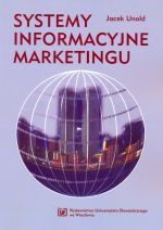 SYSTEMY INFORMACYJNE MARKETINGU