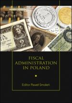 FISCAL ADMINISTRATION IN POLAND